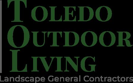 Toledo Lawns Home Logo