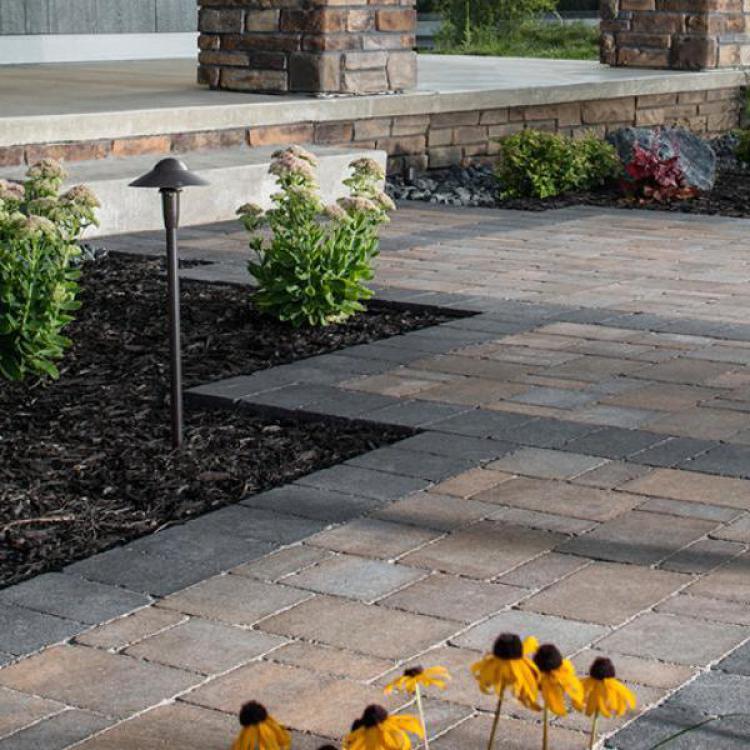 Photos For Best Rate Landscape Design: Toledo Lawn Care Service Company, Landscape Maintenance